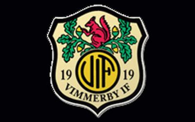 swe  vimmerby if
