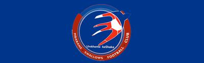 swz  mbabane swallows