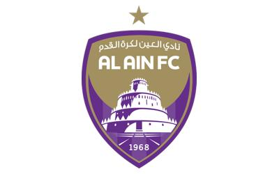 uae  al ain football club