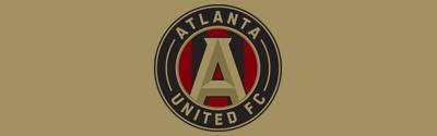 usa  atlanta united fc