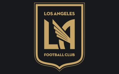 usa  los angeles fc
