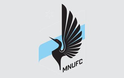 usa  minnesota united fc