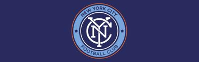 usa  new york city fc
