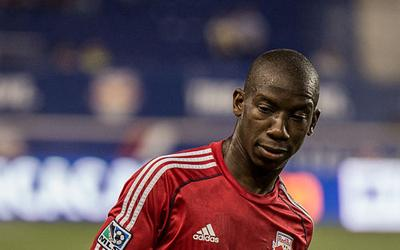 usa  new york red bulls  usa  bradley wright-phillips