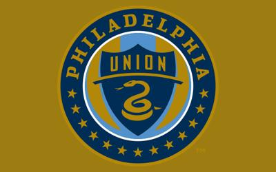 usa  philadelphia union