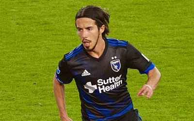 usa  san jose earthquakes  alb  jahmir hyka