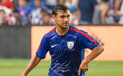 usa  san jose earthquakes  usa  chris wondolowski
