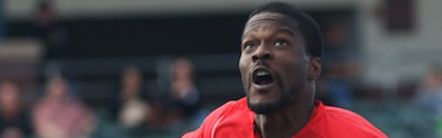 usa  toronto fc  can  tosaint ricketts