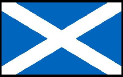xxx  scotland  swe  elliot watt