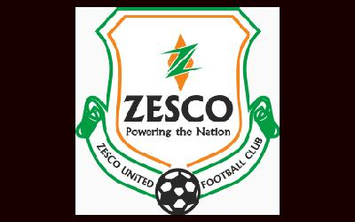 zam  zesco united